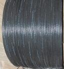 6mm-12-fiber-cable
