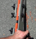 spc-tool-kit-12mm